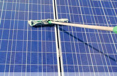 solarreinigung-hofmann