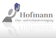 Glas- & Gebäudereinigung Hofmann